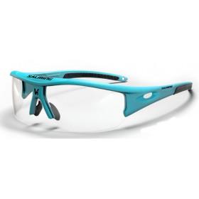 Zaščitna očala