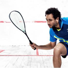 Loparji za squash