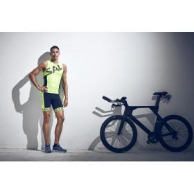 Moška oblačila za triatlon