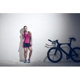 Ženska oblačila za triatlon